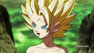 Dragon Ball Super Episode 113 0968