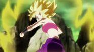 Dragon Ball Super Episode 114 0100
