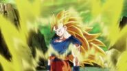 Dragon Ball Super Episode 114 0130