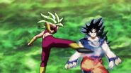 Dragon Ball Super Episode 117 0105