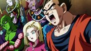 Dragon Ball Super Episode 128 0248