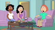 Family Guy 14 - 0.00.07-0.21.43.720p 0134