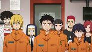 Fire Force Season 2 Episode 24 1022