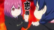 Food Wars! Shokugeki no Soma Season 3 Episode 15 0751