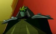 Green shreeder.png