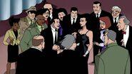 Justice-league-s02e07---maid-of-honor-1-0048 27955931717 o
