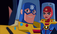 Justice League Action Women (59)
