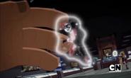Justice League Action Women (755)
