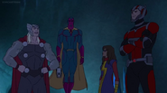 Marvels Avengers Assemble Season 4 Episode 13 (176)