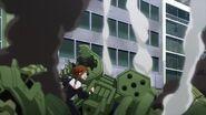 My Hero Academia Episode 4 0328
