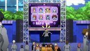 My Hero Academia Season 4 Episode 23 0886