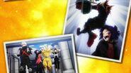 My Hero Academia Season 5 Episode 15 0572