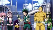My Hero Academia Season 5 Episode 5 0964