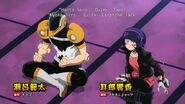 My Hero Academia Season 5 Episode 8 0227
