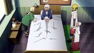 Naruto-shippden-episode-dub-441-0320 40626275840 o