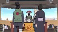 Naruto Shippuden Episode 479 0445