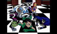 Teen Titans Forces of Nature4600001 (1133)