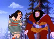 The-legendary-super-powers-show-s1e01a-the-bride-of-darkseid-part-one-0036 29555571668 o