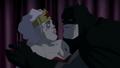 The Dark Knight Returns (152)