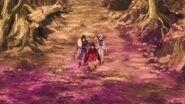 Yashahime Princess Half-Demon Episode 12 0272