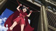 Yashahime Princess Half-Demon Episode 13 English Dubbed 0500