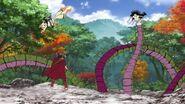 Yashahime Princess Half-Demon Episode 2 0564