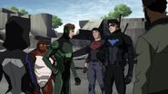 Young.Justice.S03E09 0556
