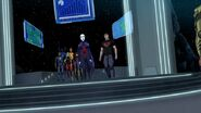 Young.justice.s03e01 0251