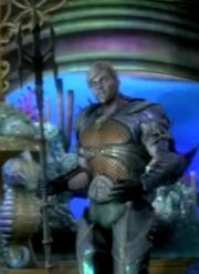 Aquaman 2.png