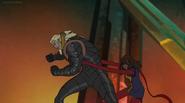 Avengers Assemble (813)