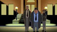 Batman Mystery of the Batwoman Movie (437)