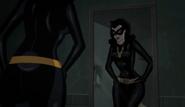Batman v TwoFace (178)