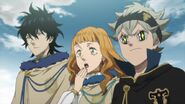 Black Clover Episode 74 0064