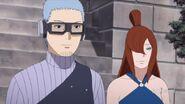 Boruto Naruto Next Generations Episode 29 0481