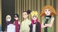 Boruto Naruto Next Generations Episode 69 0393