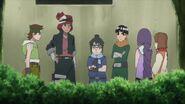 Boruto Naruto Next Generations Episode 91 0244