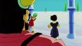 Dragon Ball Kai Episode 045 (78)