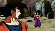 Dragon Ball Super Episode 101 (52)