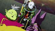 Dragon Ball Super Episode 104 0258