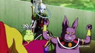 Dragon Ball Super Episode 112 0739
