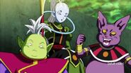Dragon Ball Super Episode 113 0384