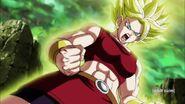 Dragon Ball Super Episode 113 0977