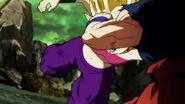Dragon Ball Super Episode 114 0105