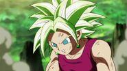 Dragon Ball Super Episode 115 0855