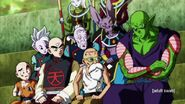 Dragon Ball Super Episode 119 0797
