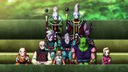 Dragon Ball Super Episode 122 0222