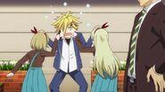 Food Wars! Shokugeki no Soma Season 3 Episode 17 0488