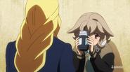 Gundam-2nd-season-episode-1312513 40109522081 o