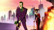Harley Quinn Episode 1 0121