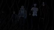 Justice-league-dark-538 42905402861 o